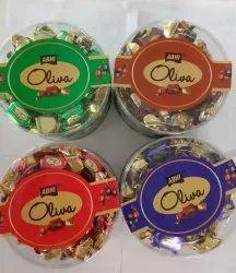 AbAbhi Oliva Gift Pack, Weight: 410gm