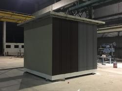 VME Decorative Wall Panels