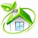 Energy Efficiency Audit, Application/usage: Industrial