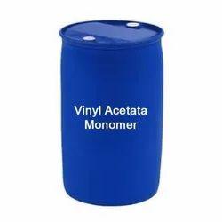 Vinyl Acetate Monomer Vam