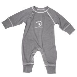 Baby Wear - Jump Suit