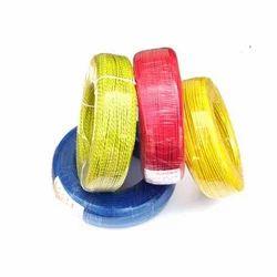 Rajflex Wires