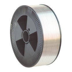 E316LT1-1 Flux Cored Wires