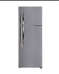 LG GL-C322KPZY 308 Litres Frost Free Refrigerator