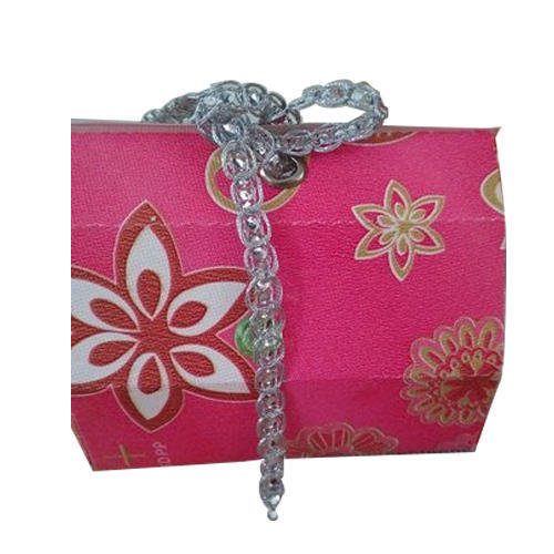 0240acc8efd53 Printed Handmade Paper Gift Bag, Rs 12 /bag, Kaar Creation | ID ...