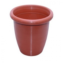 9 Inches Japanese Planter