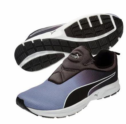puma shoes 500 rupees