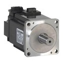 Mitsubishi Servo Motor for Ball Screw