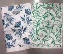 PP Woven Printing Bag