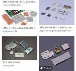 Emi Shielding Product