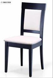 DC C-3801YRH Dinning Chair