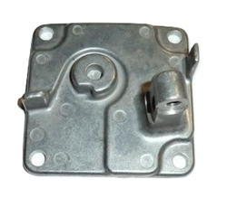 Engine Pump Cover