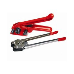 Hand Strapping Tools