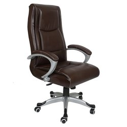Executive Modern Revolving Chair
