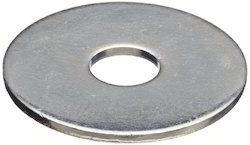 Stainless Steel Round Washers