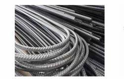 铁棒,单件长度:6米,尺寸/直径:1/2英寸