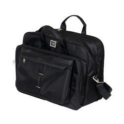1680 X 1680 Pnp Black Corporate Office Bag