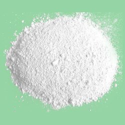 Alumina Oxide Hgrm-30