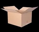 Kraft Packaging Boxes