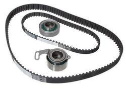 Timing Belt For Suzuki