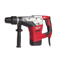 K 540 S Drilling And Breaking Hammer Drill