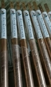 Copper Coated Earthing Electrode