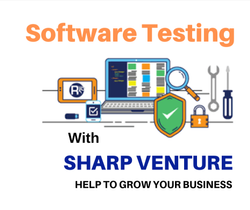 software testing system