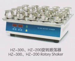 Platform Type Rotary Shaker