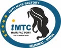 IMTC Hair Factory (Brand Of International Multi Trade Co )