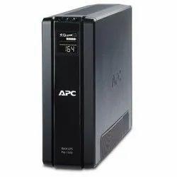 APC Back UPS Pro 500