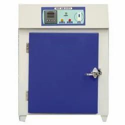 50-400 deg. C Mild Steel High Temperature Oven