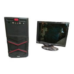 LED Computer Systems