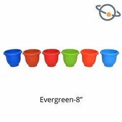 Nursery Pots