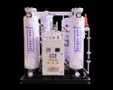 Nitrogen Gas Generator for Tyre Pyrolysis Plants