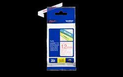 Brother TZe-132 Tape