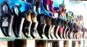 Gents Formals Shoes