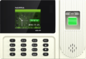 Mantra Mbio-5n Biometric Machine