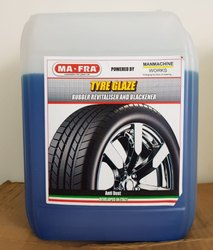 MA-FRA Tyre Glaze