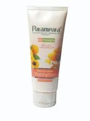 Paramparas No Aging Youth & Ageing Care Peach & Honey Moisturizer (Pack of 96 Units)