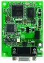 CMC-PD01 Profibus Communication Card for Delta VFD-C2000
