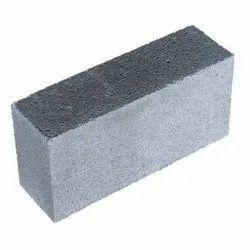 Precast Cement Block