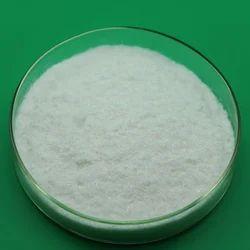 N-Acetyl-4-Thiazolidine-Carboxylic Acid