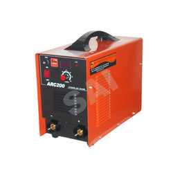SAI ARC Series Welding Machines