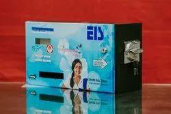 Wall Mounted Sanitary Vending Machine(Carefree Hygiene)