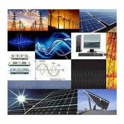 Electrical Power Quality Audit Service, For Industrial