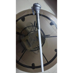 S TYPE Thermocouples