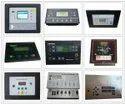 Electronikon PLC
