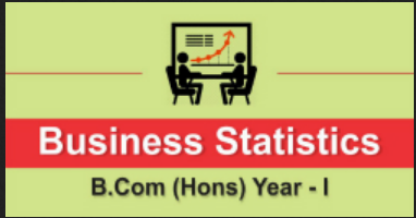 Business Statistics Course, मैनेजमेंट कोर्स in