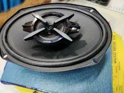 Sony Car Speaker