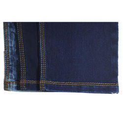 6d9ed1e7b71f1 Jeans Fabric at Best Price in India